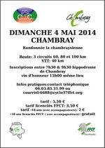 04-05-2014_rando_la_chambraysienne_chambray