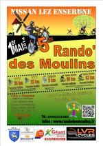 Affiche_rando_des_moulins_2014