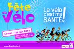Fete-du-velo-2014-carnoux-en-provence-rando-balade-cyclisme-route-vtt-samedi-31-mai-affiche