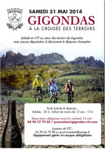Croisée_des_terroirs