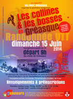 Flyer_veloroc_gréasque_15_06