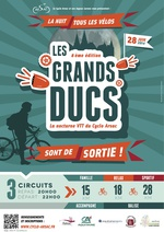 Affiche_grands_ducs_2014