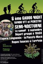 Gadoo1315-03-01-scania2014-2