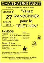 27-07-2014_rando_téléthon_chateaubriant