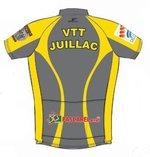 Vtt_juillac