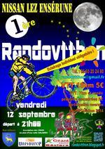 Affiche_randovtthon_4_aout_14
