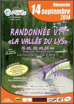 14-09-2014_rando_la_vallée_du_lys_monts