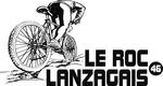 Logo_roc_lanzagais