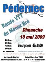 Rando_2009