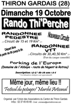 Affichette_rando_19_oct