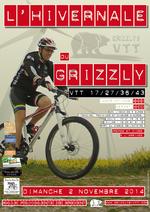 Hivernale-du-grizzlys_2014_web