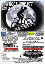 04-10-2014_rando_nocturne_azay_le_rideau
