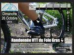 26-10-2014_rando_du_foie_gras_druye