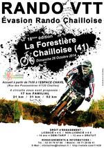 La_forestière_chailloise_2014_copie
