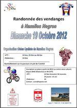 19-10-2014_rando_des_vendanges_nazelles_negron