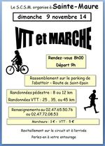 09-11-2014_rando_de_la_manse_st_maure_de_touraine