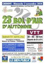 Affiche_baa_2014-large