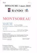 Affiche_rando_montsoreau