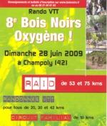 Bno_2009_1