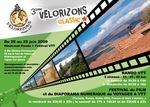 Velorizons_classic_2009