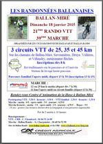 18-01-2015_rando_ballanaises_ballan_miré