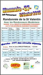 08-02-2015_rando_la_st_valentin_monnaie