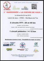 24-05-2015_rando_la_chevre_de_vaux_st_maure_de_touraine