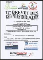 08-05-2015_rando_brevet_des_grimpeurs_st_maure_de_touraine