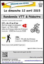 12-04-2015_rando_draché_en_fêtes_draché