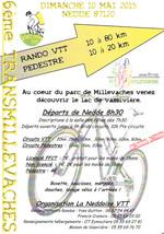Affiche_6ème_transmillevaches