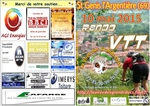 Flyer_vtt_2015_recto