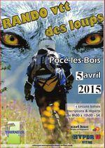 Capture_rando_poce_les_bois_2015