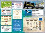Depliant_la_laurençanne_pages_2_3