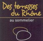 Terrasses_du_rhone