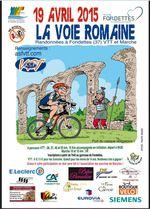 19-04-2015_rando_la_voie_romaine_fondettes