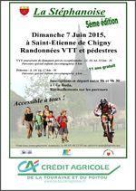 07-06-2015_rando_la_stephanoise_st_etienne_de_chigny