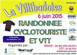 Villibadoise_1