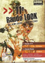 Rando_look_limon_001