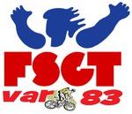 Fsgt_2