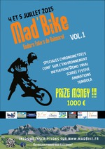 Mad_bike