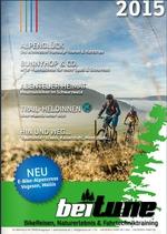 Entête_katalog2015