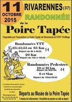 11-10-2015_rando_la_poire_tapée_rivarennes