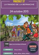 24-10-2015_rando_de_la_bernache_panzoult