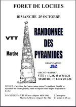 25-10-2015_rando_des_pyramides_loches