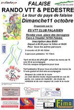 Affiche_rando_le_tour_du_pays_de_falaise2