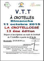 11-10-2015_rando_la_crotelloise_crotelles