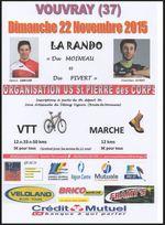 22-11-2015_rando_du_moineau_et_du_pivert_vouvray