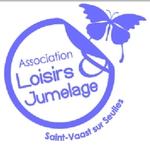 Logo_asso