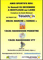 05-12-2015_rando_téléthon_montlouis
