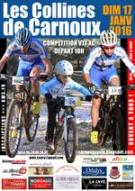 Les-collines-de-carnoux-2016-course-vtt-xc-competition-xcountry-xco-velo-france-paca-provence-bdr-cyclo-mtb-race-cross-janvier-agenda-calendrier-marseille-odalys